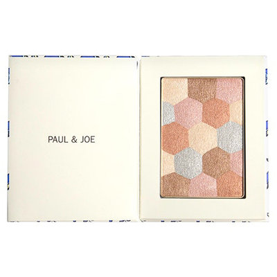 Paul & Joe Limited Edition Eye Color - 005 Daydream Believer