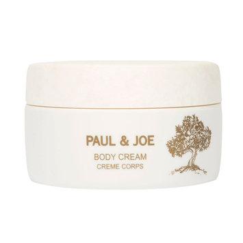 Paul & Joe Body Cream