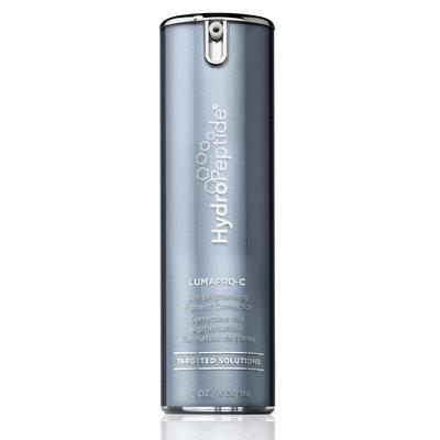HydroPeptide LUMAPRO-C Skin Brightening Pigment Corrector (1.0 fl oz / 30 ml)