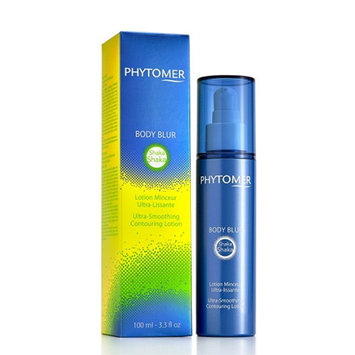 Phytomer Body Blur UltraSmoothing Contouring Lotion 3.38 oz