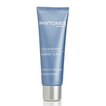 Phytomer MARINE SCRUB Creamy Exfoliant (50 ml)