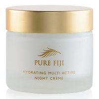 Pure Fiji Night Creme (50ml)