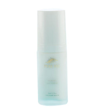 Pure Fiji PERFECTING DAY CREME (50 ml / 1.7 fl oz)