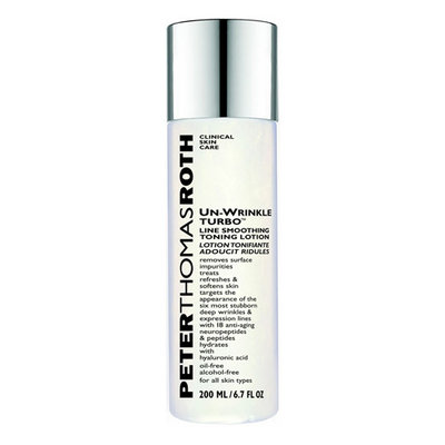 Peter Thomas Roth Un-Wrinkle Line Smoothing Lotion