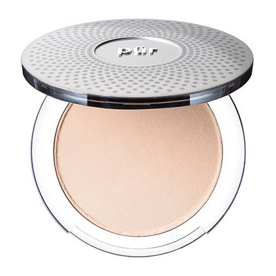 PUR 4 In 1 Pressed Mineral Makeup Foundation SPF15 - Light
