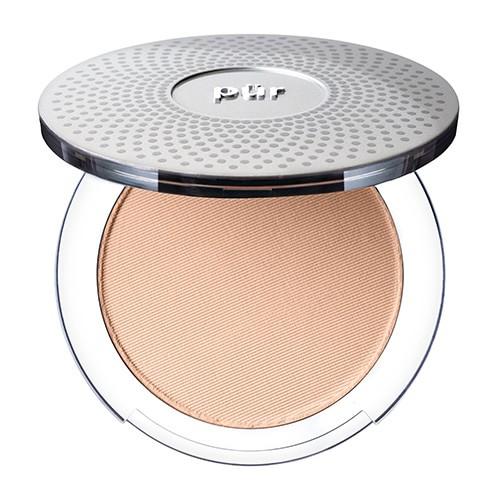 PUR 4 In 1 Pressed Mineral Makeup Foundation SPF15 - Golden Medium