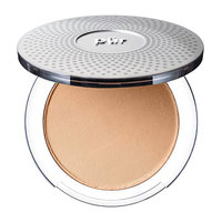 PUR 4 In 1 Pressed Mineral Makeup Foundation SPF15 - Tan