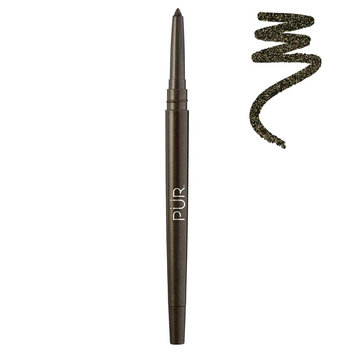 PUR On Point Eye Liner - Hotline
