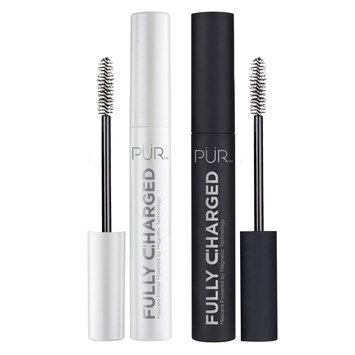 PUR Fully Charged Mascara And Primer Duo