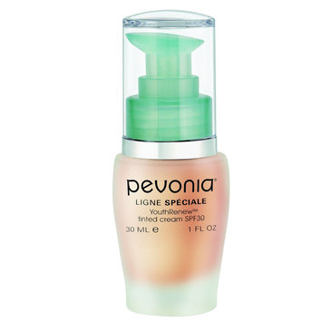 Pevonia YouthRenew Tinted Cream SPF 30