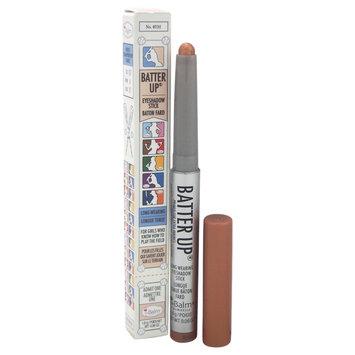 the Balm - Batter Up Eyeshadow Stick Curveball