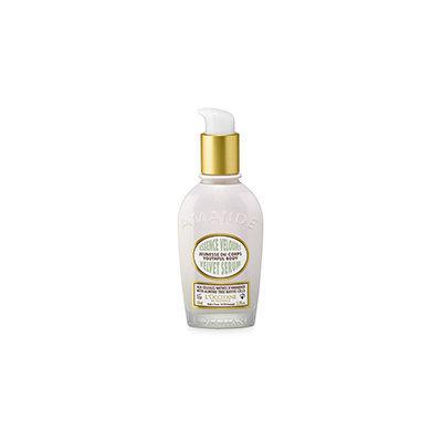 L'occitane En Provence Almond Velvet Serum 100 ml