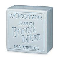 L'occitane En Provence L'Occitane Bonne Mere Rosemary Soap