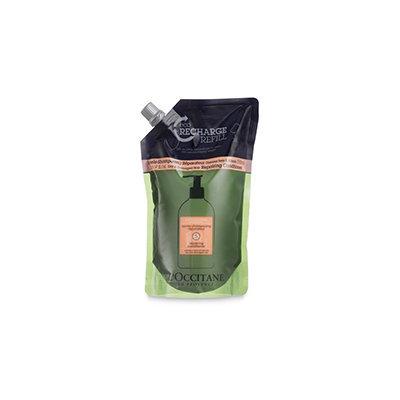 L'occitane En Provence Repairing Conditioner Eco-Refill 500 ml