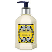 L'Occitane Welcome Home Hydrating Hand Lotion