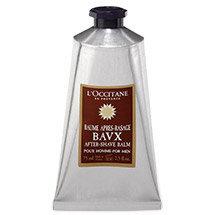 L'Occitane En Provence Baux After Shave Balm