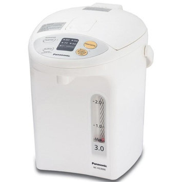 Panasonic 3 Liter Electric Thermo Pot