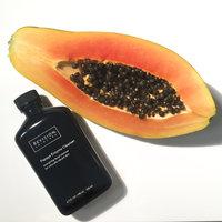 Revision Skincare Papaya Enzyme Cleanser 6.7Â Ounce