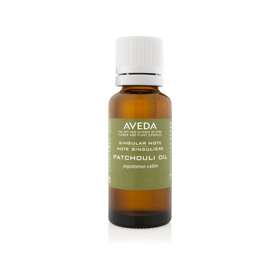 Aveda Patchouli Oil Singular Note