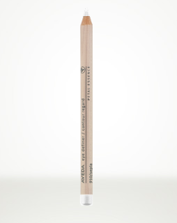 Aveda Petal Essence Eye Definer, Black Orchid