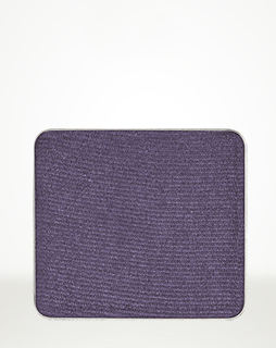 Aveda Petal Essence Single Eye Colour Refills - Illumination (1.5g)