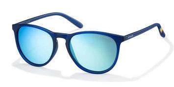 Polaroid Sunglasses PLD 6003/N Polarized UJO/JY
