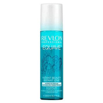 Revlon Professional Equave Hydro Nutritive Detangling Conditioner