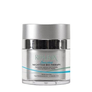Topix Replenix Enriched Nighttime Bio-Therapy 2oz
