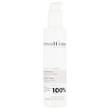 Resultime Micellar Cleansing Water