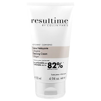Resultime Cleansing Cream