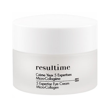 Resultime 5 Expertise Eye Cream