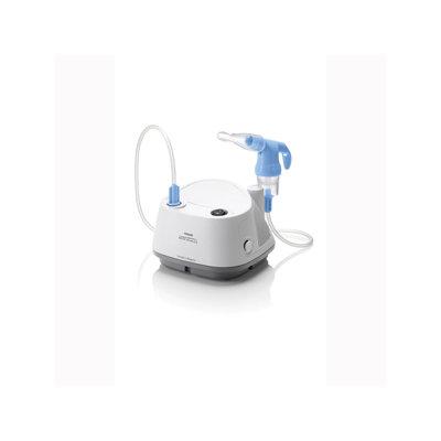 Philips Respironics Philips-1099969 Innospire Elegance with Side Stream Nebulizer