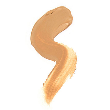 RMK UV Liquid Foundation SPF50+ - 103
