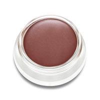 RMS Beauty Lip2Cheek - Illusive