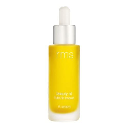 RMS Beauty Beauty Oil - Beauty Oil