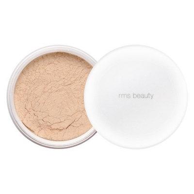 RMS Beauty Tinted Un Powder - 0-1