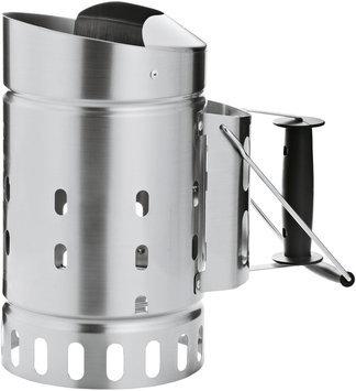 Rosle Stainless Steel Zero Smoke Charcoal Starter