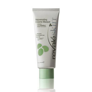 Revaleskin Rejuvenating Enzyme Peel 4oz