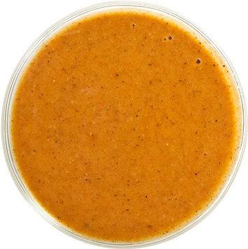 Rancho Gordo Rio Fuego Very Hot Sauce