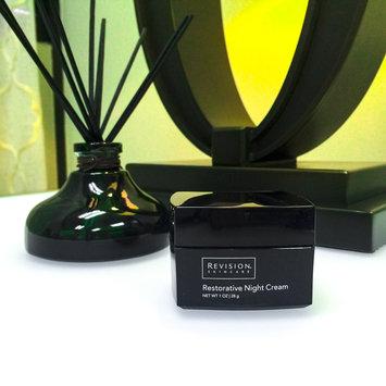 Revision Skincare Restorative Night Cream 1 Ounce