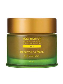 Tata Harper by AIMEE A.