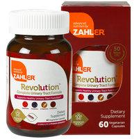 Zahler UT Revolution, Urinary Tract and Bladder Health, 60 Capsules