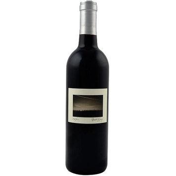 Robert Sinskey Vineyards POV 2011 Red