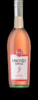 Barefoot Refresh Rosé Spritzer