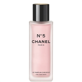 CHANEL No 5, The Hair Mist