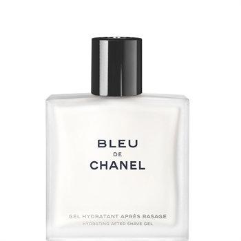 CHANEL Bleu De Chanel, Hydrating After Shave Gel