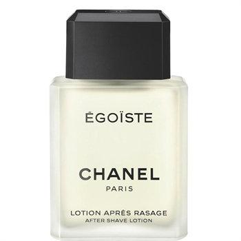 CHANEL Égoïste, After Shave Lotion
