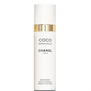 CHANEL Coco Mademoiselle, Fresh Deodorant Spray