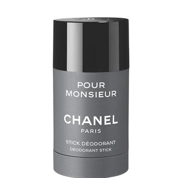 CHANEL Pour Monsieur, Deodorant Stick