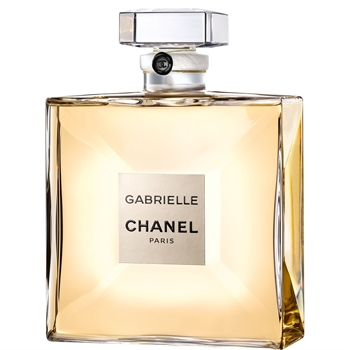 CHANEL Gabrielle Chanel Grand Flacon Crystal